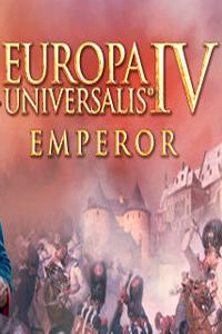 Europa Universalis 4: Emperor скачать торрент