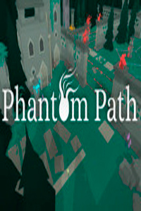 Phantom Path скачать торрент