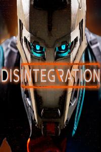 Disintegration скачать торрент