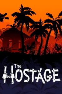 The Hostage скачать торрент