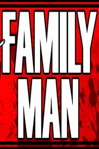 Family Man скачать торрент