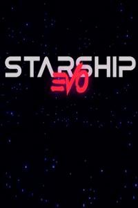 Starship EVO скачать торрент