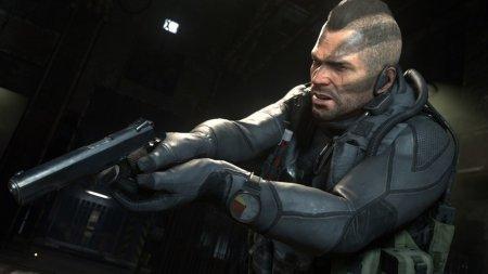 Call of Duty: Modern Warfare 2 - Campaign Remastered скачать торрент