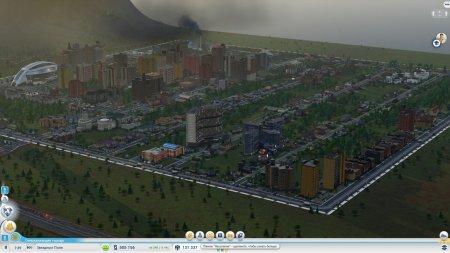 SimCity 2013 скачать торрент