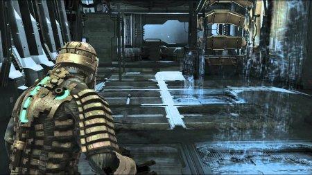 Dead Space 4 скачать торрент