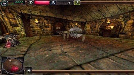 Dungeon Keeper 2 скачать торрент