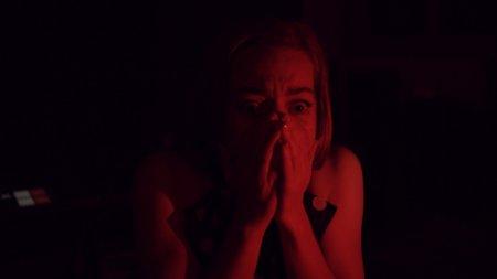 Dark Nights with Poe and Munro скачать торрент