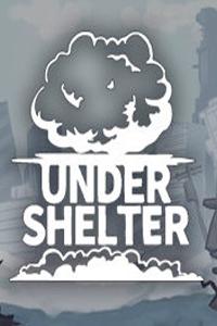 Under Shelter скачать торрент