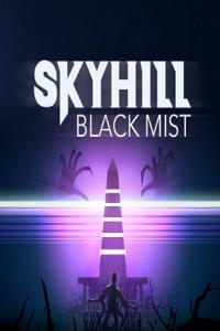 SKYHILL: Black Mist скачать торрент