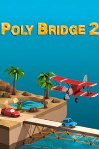 Poly Bridge 2 скачать торрент