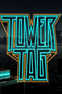 Tower Tag скачать торрент
