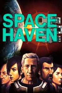 Space Haven скачать торрент
