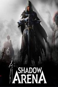 Shadow Arena скачать торрент