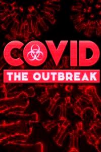 COVID: The Outbreak скачать торрент