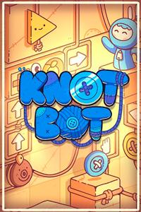 KnotBot скачать торрент