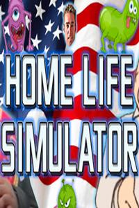 Home Life Simulator скачать торрент