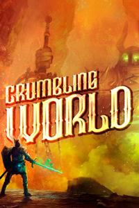 Crumbling World скачать торрент