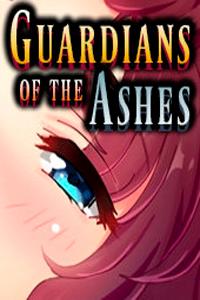 Guardians of the Ashes скачать торрент