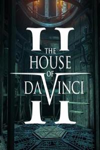 The House of Da Vinci 2 скачать торрент