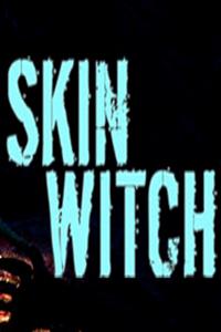 Skin Witch скачать торрент