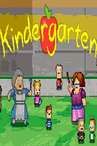 Kindergarten скачать торрент