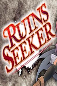Ruins Seeker скачать торрент