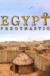 Predynastic Egypt скачать торрент