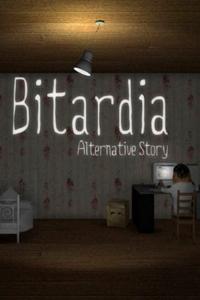 Bitardia скачать торрент