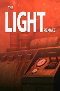 The Light Remake скачать торрент