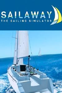 Sailaway The Sailing Simulator скачать торрент