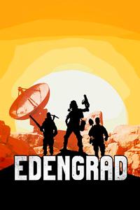 Edengrad скачать торрент