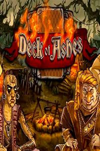 Deck of Ashes скачать торрент