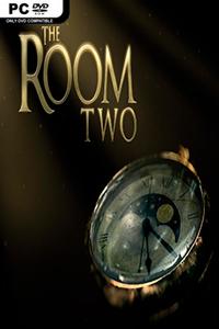 The Room Two скачать торрент
