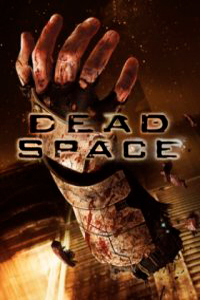 Dead Space русская озвучка Механики скачать торрент