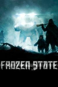 Frozen State скачать торрент