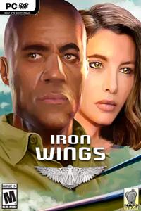 Iron Wings скачать торрент