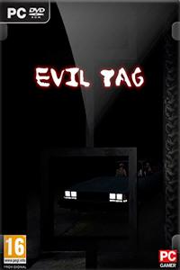 Evil Tag скачать торрент
