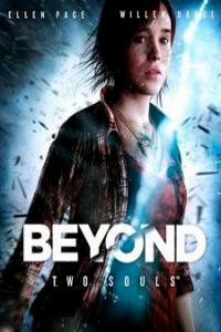Beyond: Two Souls скачать торрент