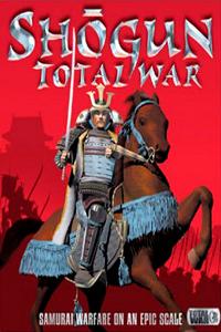 Shogun Total War скачать торрент