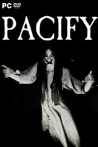 Pacify скачать торрент