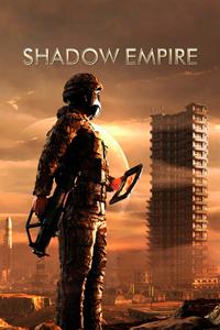 Shadow Empire: Planetary Conquest скачать торрент