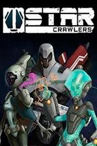 StarCrawlers скачать торрент