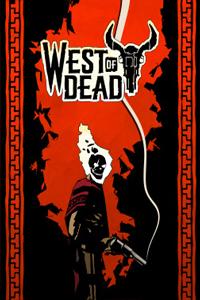 West of Dead скачать торрент