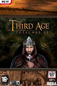 Total War The Third Age скачать торрент