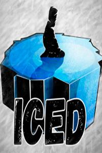 ICED скачать торрент