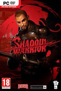 Shadow Warrior Механики скачать торрент