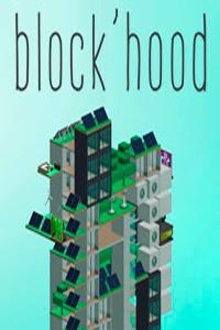 Block'hood скачать торрент