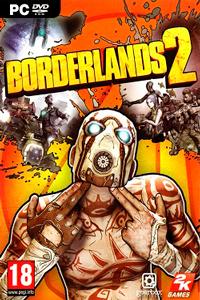 Borderlands 2 Механики скачать торрент