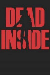 Dead Inside скачать торрент