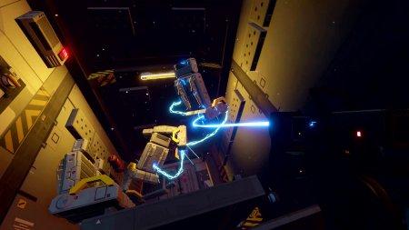 Hardspace: Shipbreaker скачать торрент